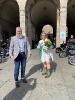 Hochzeit Gabi & Olli